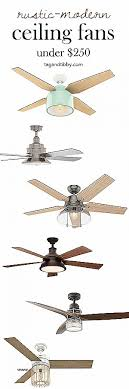 vintage windmill ceiling fan commercial ceiling fans with lights awesome 8 reproduction vintage