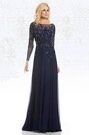 izidress robe de mari e 80 best robes de soiree images on boyfriends marriage