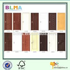 bathroom door designs pvc bathroom door design pvc bathroom door design suppliers and