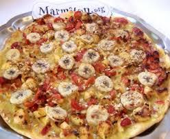recettes de cuisine africaine pizza africaine recette de pizza africaine marmiton