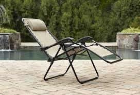 Garden Lounge Chairs Garden Oasis Leisure Lounger Outdoor Living Patio Furniture
