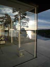 modern lake house by john robert nilsson overby villa holidays for summer by john robert nilsson homes
