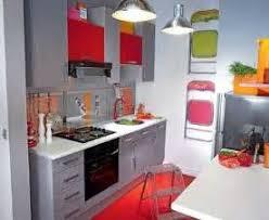 darty espace cuisine darty espace cuisine ncfor com