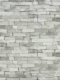 Graue Wand Und Stein Holz Stein Tapete P S Papiertapete Mauer Wand Holzoptik 12
