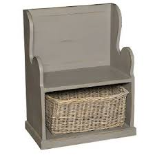 shop storage benches and dining benches rc willey furniture store