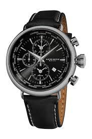 william henry limited edition edc e6 10 knife windsor fine 48 best wrist wear images on pinterest men u0027s watches wrist