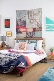 Home Decor Ads Stunning Home Decor Ads Amazing Kitchen Ideas