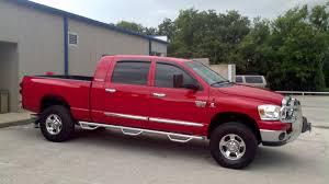 2013 dodge cummins for sale tdy sales 817 243 9840 for sale 2007 dodge ram 2500 4wd mega