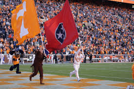 Vanderbilt Flag Josh Dobbs Stats Archives Tennessee Journalist
