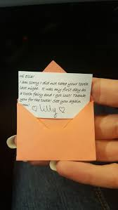 best 25 tooth fairy note ideas on pinterest tooth fairy letters