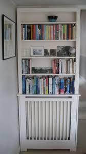 kitchen radiator ideas best 25 radiator shelf ideas on contemporary hallway