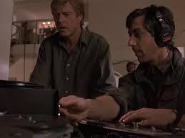 sinopsis film tentang hacker 27 best movies about hacking ranked zdnet