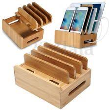 decorative charging station charging station organizer ebay