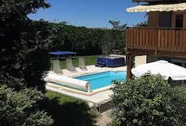 chambre d hote rouen centre chambre hote rouen inspirational hotel in rouen ibis rouen centre