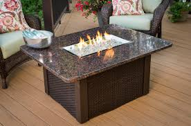 Glass Fire Pit Table Fire Pits Ideas Nice Sample Outdoor Greatroom Fire Pits Modern