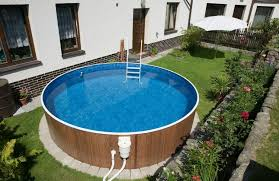 cost of a lap pool pool lap pools cost above ground swimming pool lap pools cost