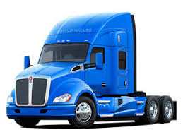 kenworth manuals pdf truck tractor u0026 forklift manuals pdf