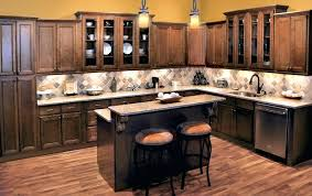 Kitchen Cabinets Minnesota Kitchen Cabinet Outlet U2013 Fitbooster Me