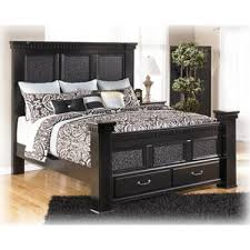 Queen Size Headboards And Footboards by Best Of Queen Bed Headboard And Footboard With Bronze Queen Size