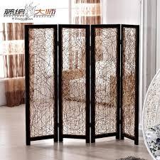 Diy Room Divider Cardboard Room Dividers Screens Home Design Ideas