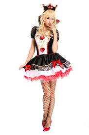 masquerade halloween costumes for womens compare prices on masquerade halloween costumes online shopping