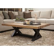 Ashley Furniture Glass Coffee Table Coffee Table Fabulous Marble Coffee Table Set Ashley Signature