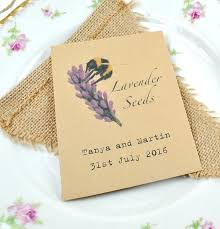seed wedding favors seed cards wedding favors plantable seed wedding favor tomahawks