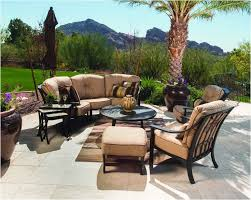 new sunset west patio furniture graphics best garden wallpaper