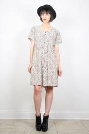 best 25 babydoll dress ideas on pinterest babydoll dress