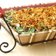 Diabetic Recipes For Thanksgiving Holiday Favorites Made Healthy Diabetic Living Online