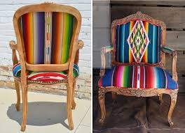 Fashion Home Decor Best 25 Mexican Home Decor Ideas On Pinterest Mexican Style