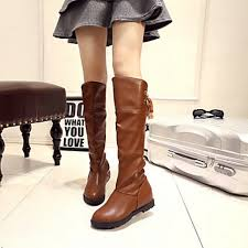 womens style boots nz s style shoes nz flat heel fashion leisure comfort