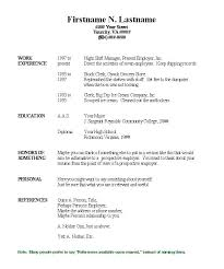 resume templates 2017 word download federal resume template federal resume template word download
