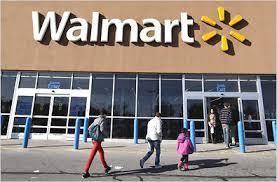 Walmart Size Halloween Costumes Walmart Fail U201cfat Costumes U201d Listing 96 3