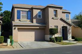 find clovis unified homes