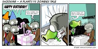 Zombie Birthday Meme - remember your line zombie by the ntts on deviantart