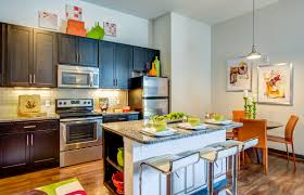 East Nashville Home Design by Apartment Apartments In Germantown Nashville Tn Excellent Home