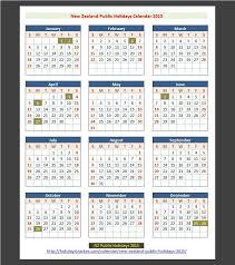 printable calendar queensland 2016 beaufiful 2018 calendar qld willowbank 2018 calendar ets race fuel