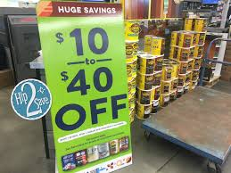 Lowes Paint Lowe U0027s Labor Day Deals Awesome Buys On Kingsford Charcoal Mulch