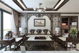 Interiors Home by 5 Tips To Integrate Furniture With Interiors Home Décor Homeonline