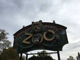 review halloween at drayton manor theme park u2013 you need to visit