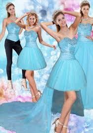 detachable skirt quinceanera dresses detachable sweet 16 dresses