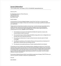 Cover Letters For Resumes Sample by Entry Sales Cover Letter