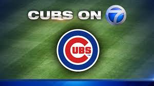 Cubs Lose Flag Abc7 To Televise 24 Cubs Games In 2015 Abc7chicago Com