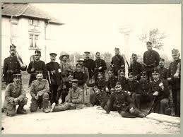 Schlafzimmer Hoffmann M El 42 Besten Erster Weltkrieg Wwi Bilder Auf Pinterest Erster