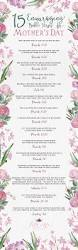 best 25 mothers day bible verse ideas on pinterest mothers day