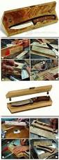 348 best woodworking projects plans images on pinterest wood