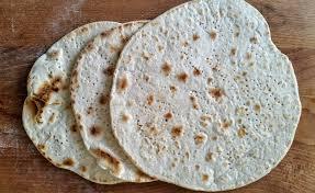 comment utiliser le romarin en cuisine comment utiliser le surplus de levain piadina avec gino