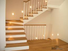 rivestimenti interni in legno scale in legno rustiche per interni avec scale rustiche legno per