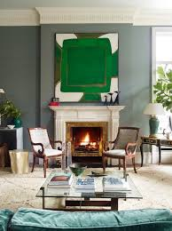 Step Inside  Interior Designers Extraordinary Homes Stdibs - Interior designers for homes